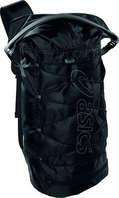 Asics Training Gear Backpack