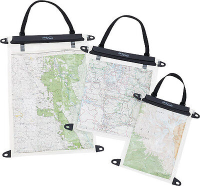 SealLine HP Premium Map Case
