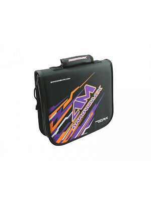 ARROWMAX Tool Bag V2 AM199602