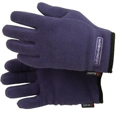 Outdoor Designs Women's Fuji Glove Clearance