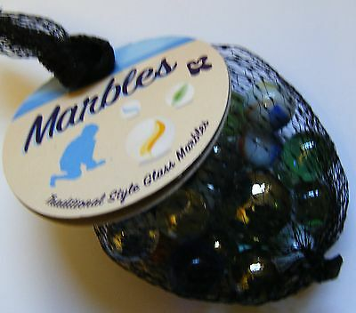 Bag of Marbles NEW