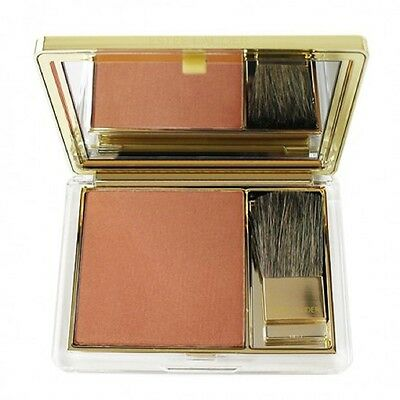 ESTEE LAUDER Pure Color Blush - Brazen Bronze (Shimmer) -7g