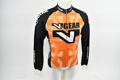 XS Brand New Verge V Gear Women/'s Race Cut S//S Cycling Jersey Pink//Grey