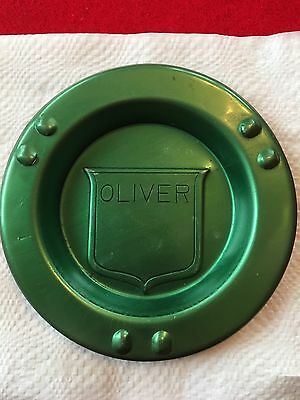 Oliver Tractor Collectibles