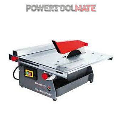 Rubi 24979 Portable Electric Tile Cutter ND-180 240v