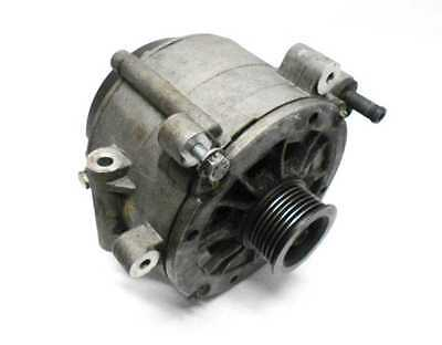 03-04 Porsche Cayenne 4.5L Alternator Charger