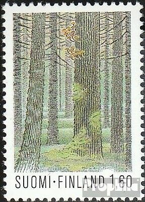 Finland 893y mint never hinged mnh 1982 National