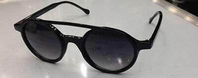 WHOLESALE SUNGLASSES 72 PC ALL NEW STYLE round £0.60 EACH