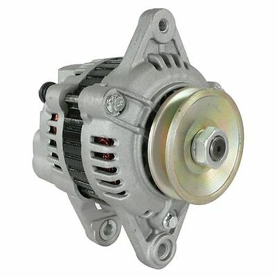 New Alternator Cub Cadet Tractor 7192 7193 7194 7195