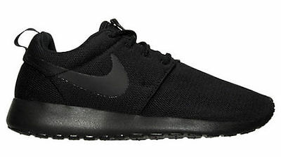 Nike Roshe Two Br Breeze Ladies Sneaker Shoes Grey 896445-002 One Gym Shoe New