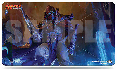 Ultra pro Magic the Gathering PLAY MAT- Aether Revolt