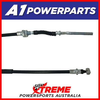 A1 Powersports Honda Z50R Z 50R 1986-1999 Front Brake Cable 50-181-30