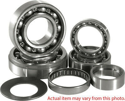 Hot Rods Transmission Bearing Kit TBK0065 YAMAHA YZ250 1999-2016