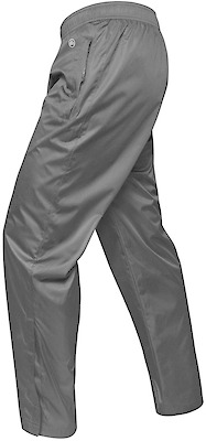 Stormtech GSXP-1Y - Youth Axis Pant