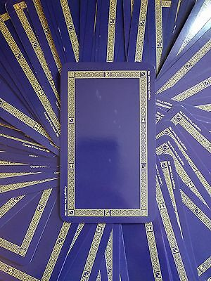 ONE CARD The MYTHIC Tarot CARD SINGLES *Replacements* ART IDEAS! VGC Magic
