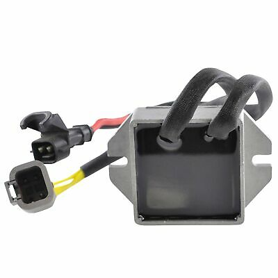 Mosfet Voltage Regulator Rectifier For Buell 1125 CR R 2008 2009 2010