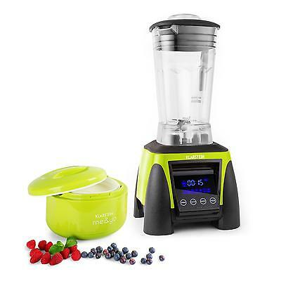 Cocktail Mixer Bpa Frei Pro Bar Joghurtbereiter Green Smoothie Maker Shaker Set