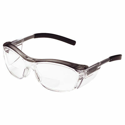 Optrel Lens Diopter with 2.00 K6043 Magnifier 2.0 5000.052