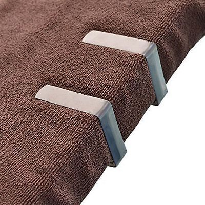 Desk Cover Cloth Grip Table Cloth Holder Tablecloth Clips Tablecloth Clamps A