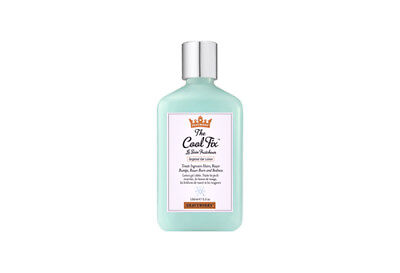 Shaveworks The Cool Fix Ingrown Hair Treatment 156ml