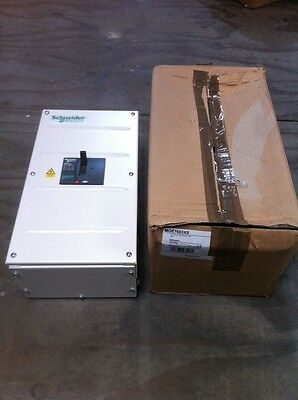Schneider Electric Safepact - 3 Pole & N - Switch Disconnector 160amp MGE1603XS