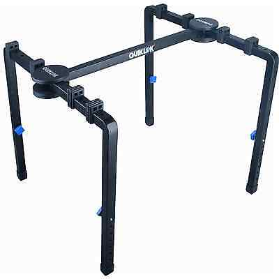Quik Lok WS650 Heavy Duty Multi Purpose T-Stand