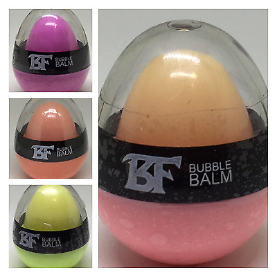 BEAUTY FOREVER Lip Balm Bubble Gum, Moisturizes & Protects your Lips 8gm