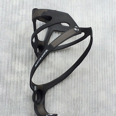 Ultralight XXX Full Carbon Fiber Water Drink Bottle Cage Holder Bicycle Sports