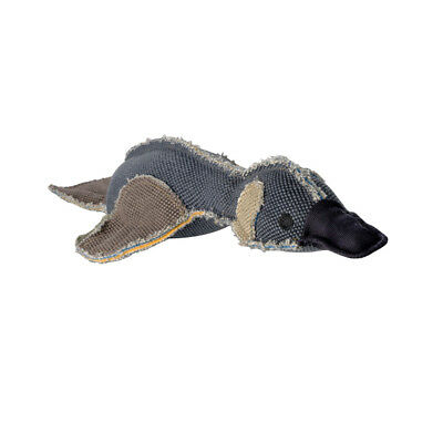 Gioco per cani CANVAS WILD GOOSE Hunter 60839