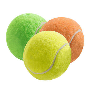 Gioco per cani TENNISBALL COLOR Hunter 92380