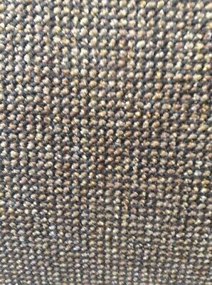 Heavy Duty Carpet Bargain Natural Ideal Letting Or Landlord