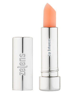 Zelens Lip Enhancer Naturelle 5ml - New In Box