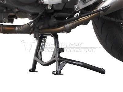 Yamaha TDM900 Yr 2004 Motorcycle Stand SW Motech Centre stand NEW