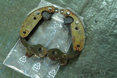 Piaggio Vespa Moped Ciao Si Mix Clutch NOS NEW 3 1/8in Clutch