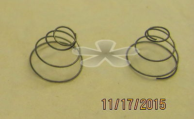 American Flyer Cone Spring PA8887 for Pilot Trucks (Repro) (2) (NEW)