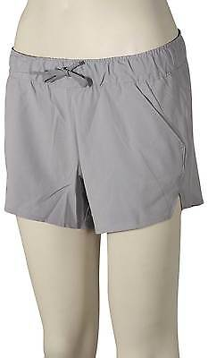 453dc60628 Under Armour Turf and Tide Women's Boardshorts - Overcast Grey / Steel - New