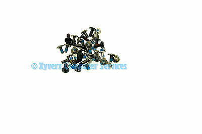 Eee Pc 1001Pxd Oem Asus Screw Kit All Sizes Included Eee Pc 1001Pxd (Grd A)
