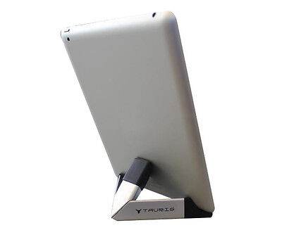 Tauris Tablet Stand & Cleaning Kit