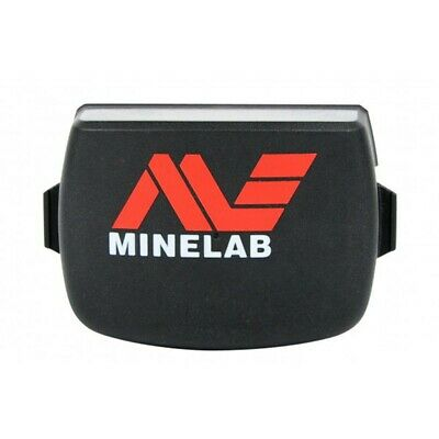 Minelab CTX 3030 Lithium-ion Battery (New)