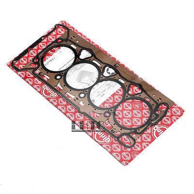 Elring Engine Cylinder Head Gasket For VW GTI Jetta GLI AUDI A4 A5 1.8 2.0 TFSI