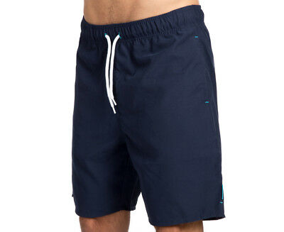 Russell Athletic Men's Campus Rau Short - Galaxy