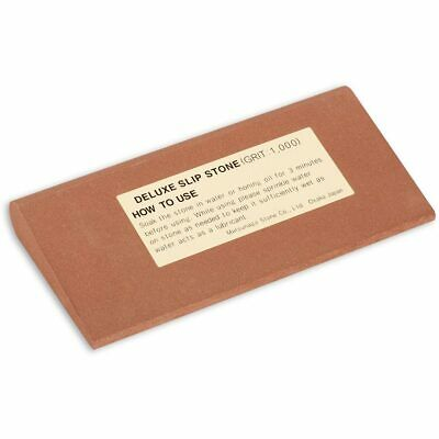 Ice Bear Water Slip Stone - 1,000 Grit