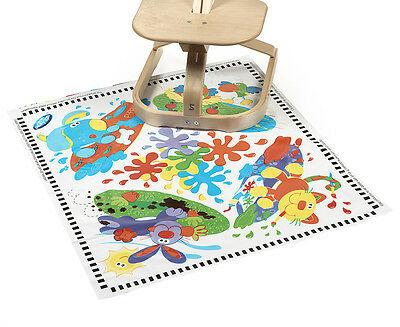 Playgro Muck Mat - Multi