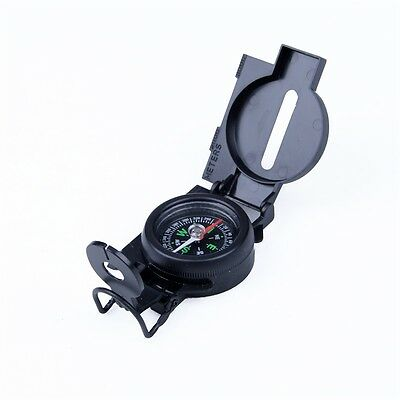 Children's Toys Accessories Military Multifunctional Teaching Outdoor Compass NE