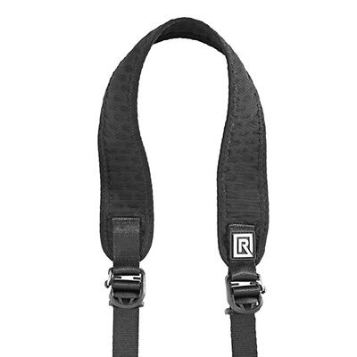 BlackRapid Binocular Strap Breathe