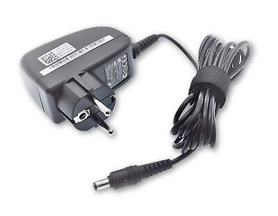 GENUINE DELL Inspiron Mini 9 Mini 10 Mini 12 AC Adapter Charger 30W Y991K AD6510