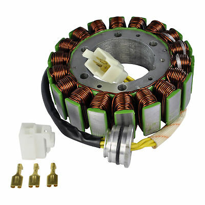 Stator For Honda Goldwing 1000 1100 1200 1975-1987