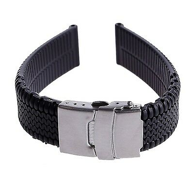 New Replacement Wristband Band Strap Bracelet Accessories For SAMSUNG GEAR S3