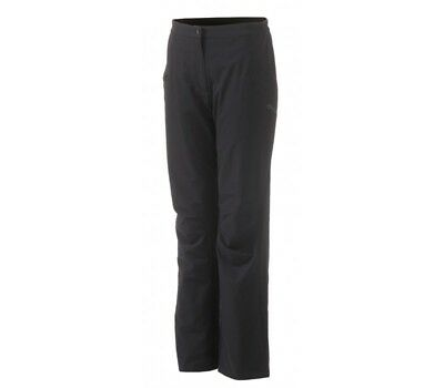 Sprayway Womens All Day Waterproof Rainpants – Short Leg