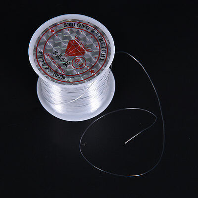 Strong Dyneema Fishing Line Super Power Fish Lines Wire PE Nylon line HU